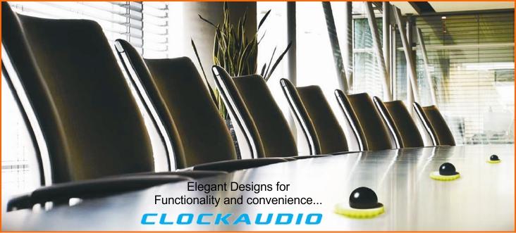 WebClockAudioF